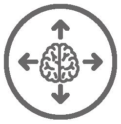 psicología Cresenzia
