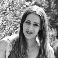 testimonio Marta Aguilera