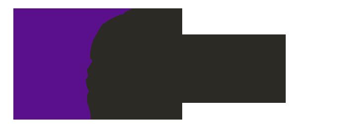 Cresenzia Instituto de Alto Rendimiento Emocional