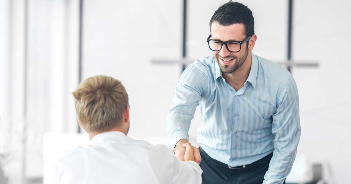 coaching directivos y ejecutivos