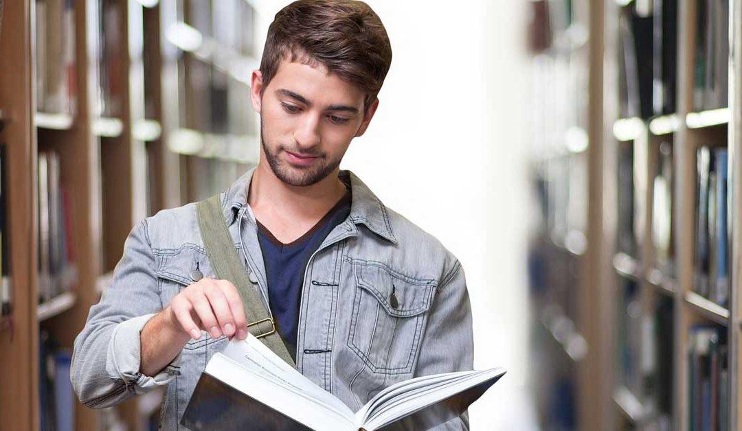 mejorar el rendimiento académico