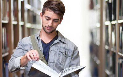 ¿Cómo mejorar el rendimiento académico y tener éxito?