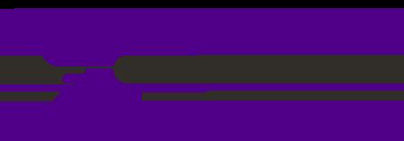 logotipo Cresenzia móvil
