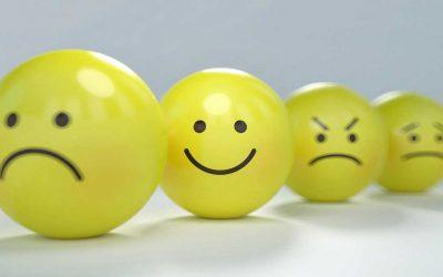 ¿Qué es la psicología positiva? Siempre a tiempo de ser felices