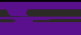 Cresenzia psicología logo