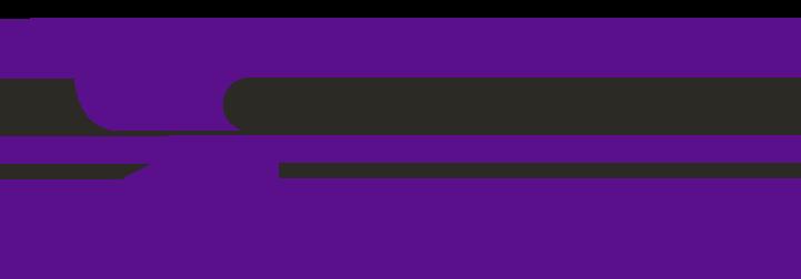 logotip Cresenzia