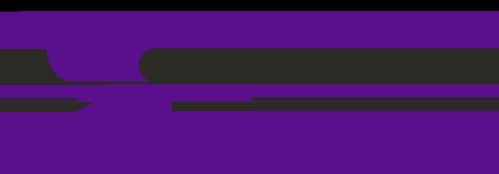logotipo Cresenzia