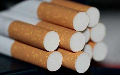 El tabaquisme post pandèmia. Com ha afectat el Covid-19 als fumadors?