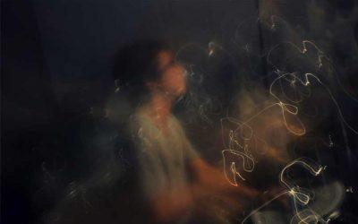 Què és la sinestèsia en psicologia?